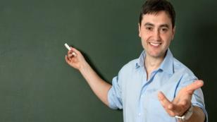 28 bin 163 öğretmenin görevine son verildi