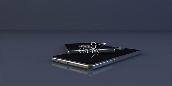 Galaxy S7 ne zaman piyasaya çıkacak?