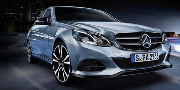 Ford, Audi, Peugeot ile Mercedes farkı