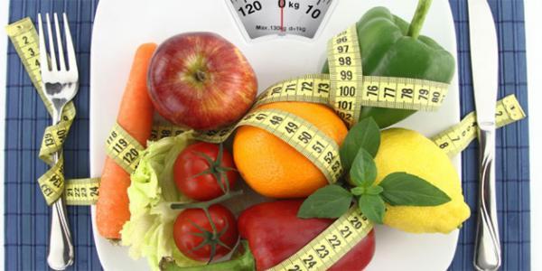 Şeker (Diyabet) hastaları neler yemeli?'