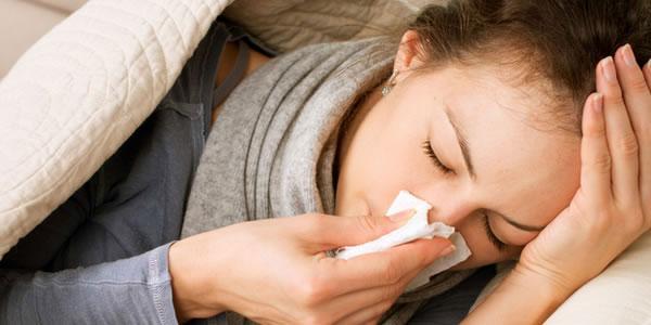 Grip hastalığına ne iyi gelir