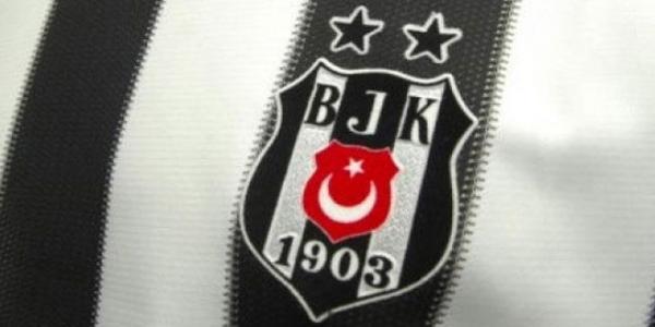 UEFA temsilcimiz Beşiktaş'ın maçı hangi kanalda?