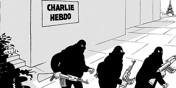 Sanat'a mı, İslam'a mı saldırı?