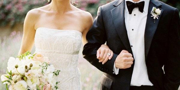 Türkiye'de aile kurmak, evlenmek