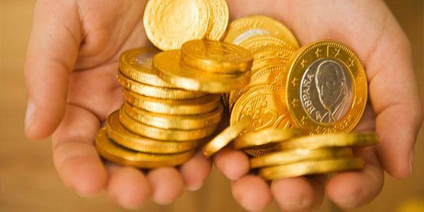 Altın konusunda önemli uyarılar
