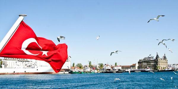 Nasıl bir Türkiye istiyorlar?
