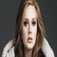 Şarkıcı Adele Türk olduğunu itiraf ediyor