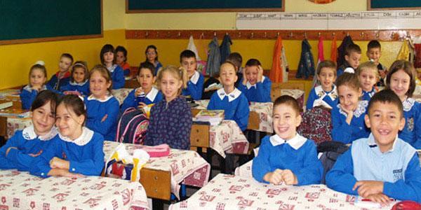 25 Aralık Gaziantep'in Kurtuluş Günü okullar tatil mi?