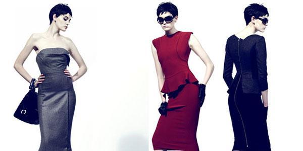 En uygun fiyata satışı yapılan kadın iç giyim ürünleri