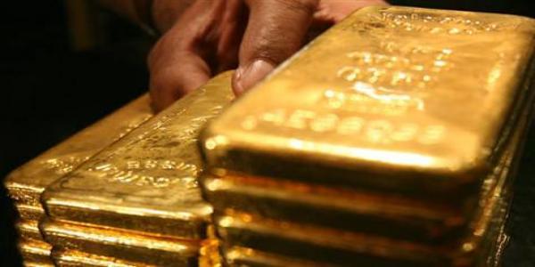 Güncel altın fiyatları Çeyrek altın ne kadar?