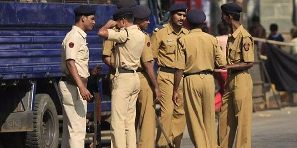 Dünyanın en ilginç intiharı Hindistan'da yaşandı