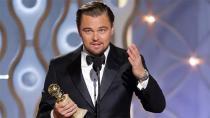 2016 Yılı Oscar Ödülleri Sahiplerini Buldu!