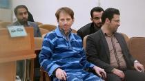Reza Zarrab'ın ortağı olduğu iddia edilen Zencani'ye idam cezası