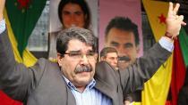 Kürdistan'ın kurulmasına ramak kaldı! PYD, federasyon ilan etti