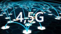 1 Nisan'da Türkiye 4,5G ile tanışacak. Peki bu 4,5G nedir?