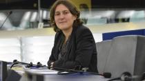 Türkiye raporu Avrupa Parlamentosu'na iade edilecek